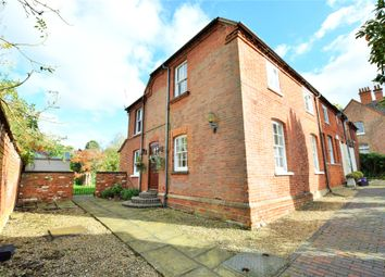 Thumbnail 3 bed semi-detached house to rent in Popes Manor Cottage, Murrell Hill Lane, Binfield, Berkshire