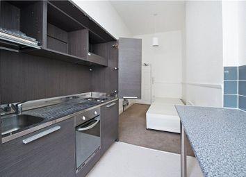 Thumbnail Studio to rent in Onslow Gardens, South Kensington, London