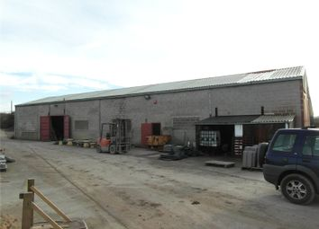Thumbnail Light industrial to let in Unit 3 Downslade Business Units, Long Sutton, Langport, Somerset
