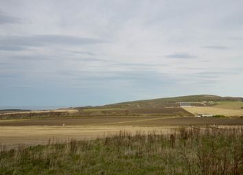 Thumbnail Land for sale in Drybridge, Buckie