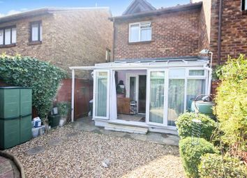 1 bed property for sale in Berrydale Road, Hayes UB4