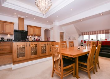 Thumbnail 3 bed flat for sale in Hesketh Road, Southport
