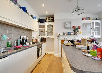 Thumbnail 4 bed terraced house to rent in Colwith Road, Hammersmith
