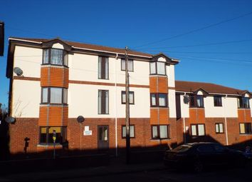 Thumbnail 1 bedroom flat for sale in 20 Padwell Road, Inner Avenue, Southampton