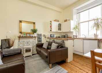 Thumbnail 2 bedroom flat for sale in 4 (2F1) Dalkeith Road, Newington