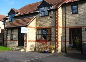 Thumbnail 3 bed semi-detached house to rent in St. Godrics Drive, West Rainton, Houghton Le Spring