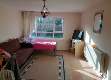 Thumbnail 1 bed flat for sale in Auckland Close, Enfield