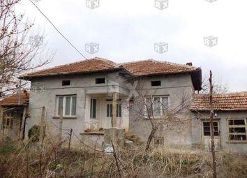 Thumbnail 2 bedroom property for sale in Mihaltsi, Municipality Pavlikeni, District Veliko Tarnovo