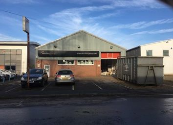 Thumbnail Light industrial to let in Unit 5 West Quay Road, Southampton