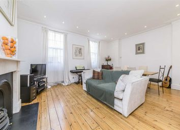 Thumbnail 1 bedroom flat for sale in St. Georges Drive, London