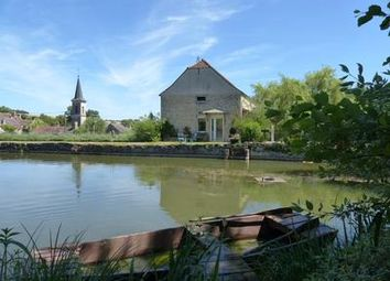 Thumbnail 2 bed property for sale in Dijon, Côte-D'or, France