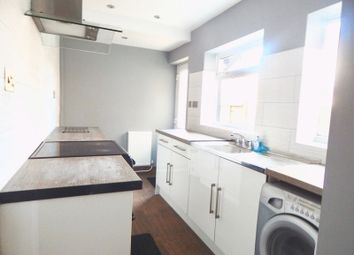 Thumbnail 2 bed terraced house to rent in Hollis Road, Coventry