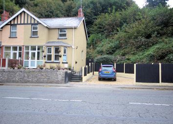 Thumbnail 3 bedroom property for sale in Conway Road, Mochdre, Colwyn Bay