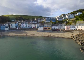 Thumbnail 2 bed cottage to rent in The Cleave, Kingsand, Torpoint