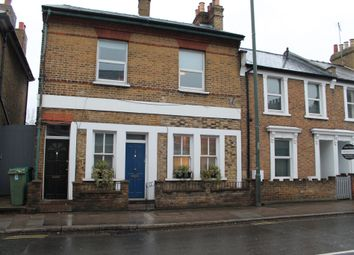 Thumbnail 2 bed flat for sale in High Street, Hampton Wick