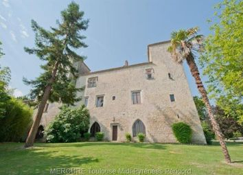 Thumbnail 10 bed property for sale in Condom, Midi-Pyrenees, 32100, France