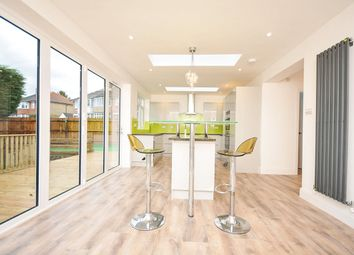 Thumbnail 4 bed semi-detached house for sale in Mottingham Gardens, London