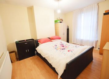 Thumbnail 5 bed end terrace house to rent in Goldsmith Road, London