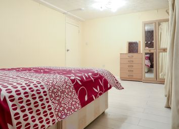 Thumbnail 4 bed shared accommodation to rent in Alfred Street, Bow, London