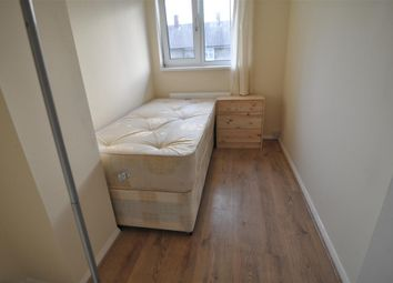 Thumbnail Room to rent in Windmill Lane, Stratford