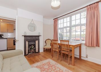 1 bed flat to rent in Davenant Road, Oxford OX2