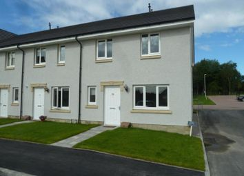 Thumbnail 2 bed flat to rent in Bellfield View, Kingswells