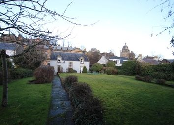 Thumbnail 4 bedroom detached house to rent in Albert Place, Stirling