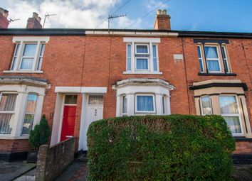 Thumbnail 3 bed terraced house for sale in Knowles Road, Gloucester