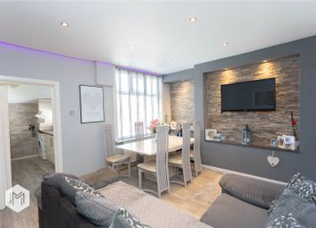 Thumbnail 3 bed terraced house for sale in New Street, Blackrod, Bolton, Greater Manchester