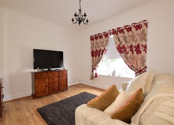 Thumbnail 3 bed cottage for sale in Lion Road, Bognor Regis, West Sussex