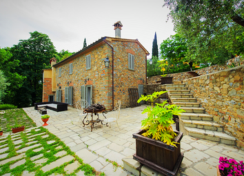 Thumbnail Hotel/guest house for sale in City, Carmignano, Prato, Tuscany, Italy