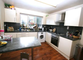 Thumbnail 3 bed semi-detached house to rent in Beacon Road, Woodhouse Eaves, Loughborough