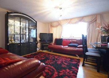 Thumbnail Flat for sale in Curlew Court, Gurnell Grove, Ealing