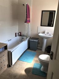 Thumbnail 4 bed terraced house to rent in 49 Kingsland Terrace, Treforest CF371Rx