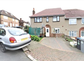 2 bed flat for sale in Uphill Drive, Kingsbury, London NW9