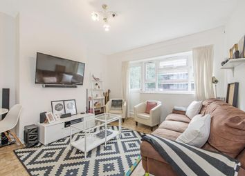 Thumbnail 1 bedroom flat for sale in Wimbourne Street, London