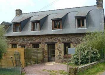 Thumbnail 5 bed property for sale in Loyat, Morbihan, 56800, France