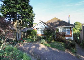 Thumbnail 5 bed detached house to rent in Falmer Road, Brighton
