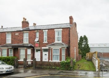 4 bed end terrace house for sale in Burscough Street, Ormskirk L39