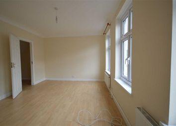 Thumbnail 4 bed flat to rent in Preston Road, Wembley, Harrow, Brent