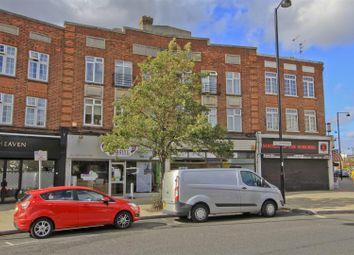 Thumbnail 3 bed flat for sale in Brackenhill, Victoria Road, Ruislip