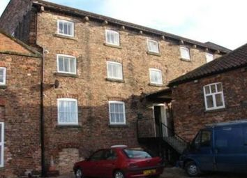 Thumbnail 1 bedroom property to rent in Sheepfoot Hill, Norton, Malton