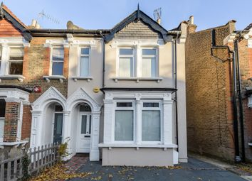Thumbnail 4 bed semi-detached house to rent in Johns Avenue, London NW4, London,