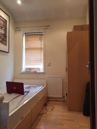 Thumbnail Room to rent in Sawley Road, London