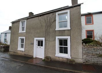 Thumbnail 4 bed semi-detached house for sale in Tirril, Penrith, Cumbria