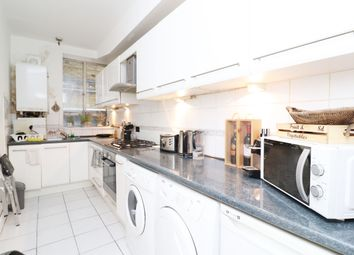 Thumbnail 1 bed flat to rent in Fraser House, Cromwell Road, London