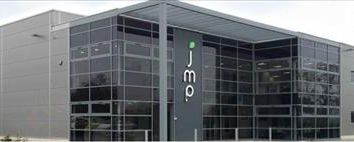 Thumbnail Office for sale in Malton Enterprise Park, Office Accomodation, York Road, Malton
