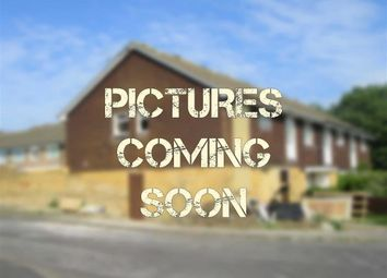 Thumbnail 3 bed semi-detached house for sale in Jennifer Gardens, Margate