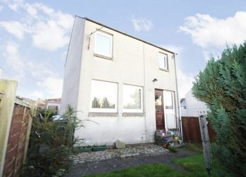 Thumbnail 2 bed terraced house for sale in Myres View, Auchtermuchty