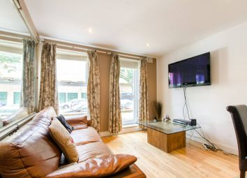 Thumbnail 2 bed flat to rent in Yalding Road, South Bermondsey, London